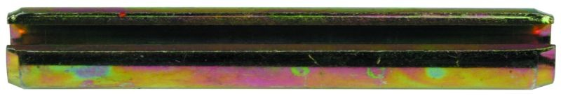 ZATIK VZMETNI   DIN1481/4x32-ST  ISO8752 (vreteno hidravlike)  IMT SIP