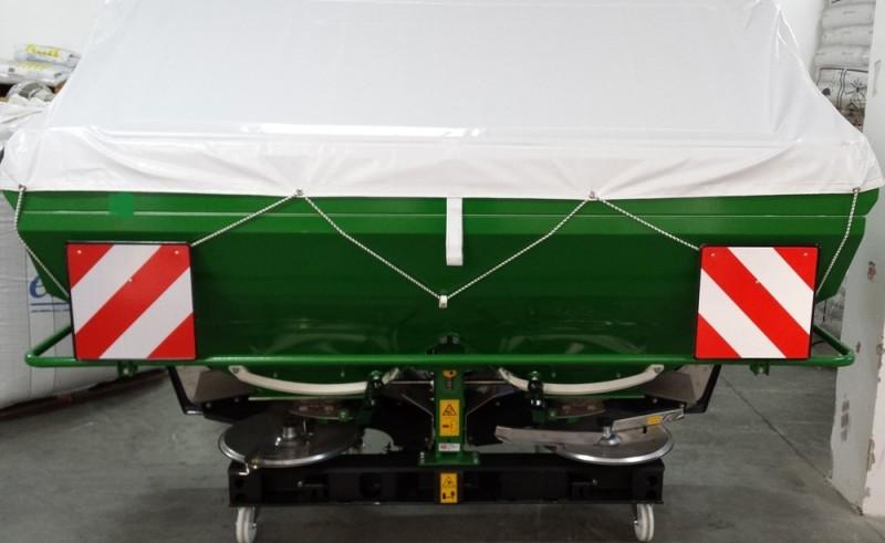 TROSILEC   CGSA-900 S