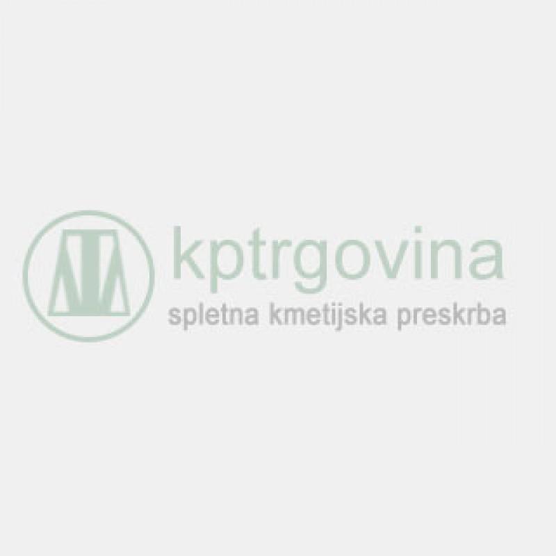 STEKLO KABINE SPREDNJE ZGORNJE (890x630) ŠTORE AVTO RADGONA