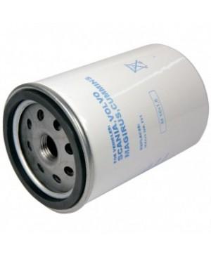Filter goriva brez izpusta TD