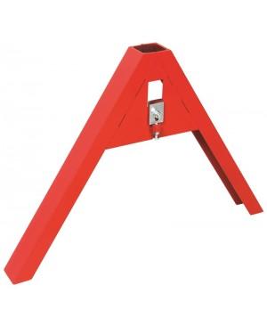 U-profil trikotni 2 kat