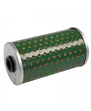 Filter goriva stari tip Zetor