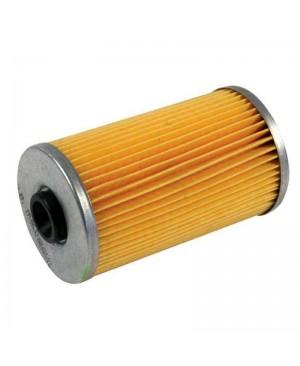 Filter goriva fini Ursus