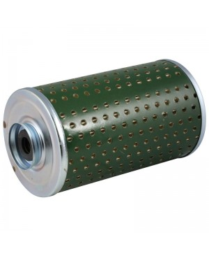 Filter goriva Zetor, novi tip