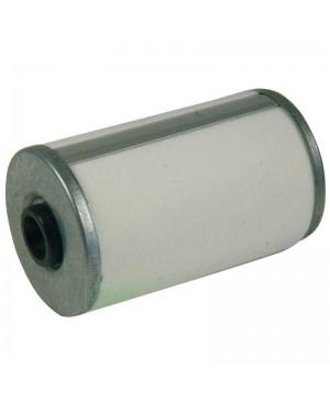 Filter goriva URSUS