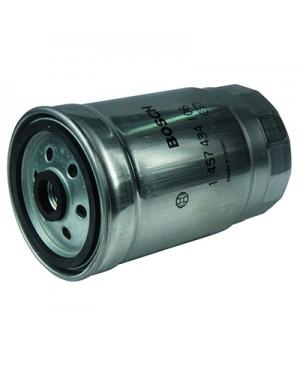 Filter goriva (sMP) BOSCH