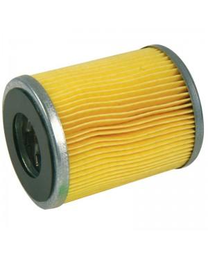 Filter goriva IMT 533