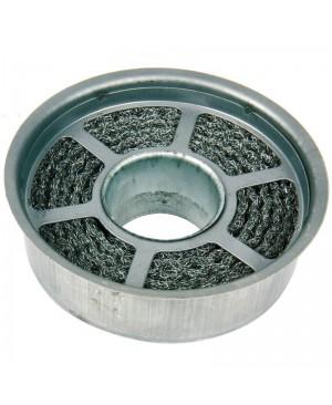 Filter zraka IMT 533-539
