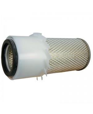 Filter zraka SAME SLH DELFINO 35, zunanji