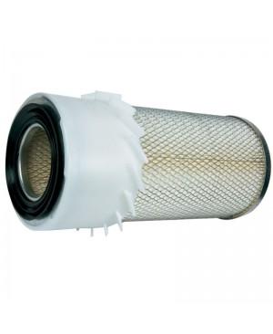 Filter zraka IMT 545-549-577, zunanji