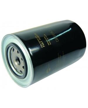 Filter olja motorja ŠTORE-UTB
