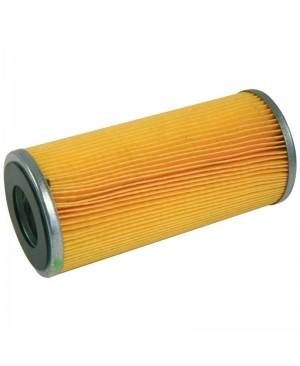 Filter olja motorja ST IMT 533, stari tip