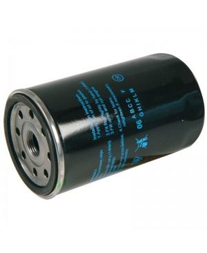 Filter olja motorja TV 730