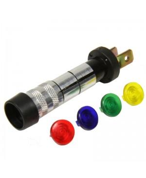 Svetilka kontrolna-signalna BOSCH