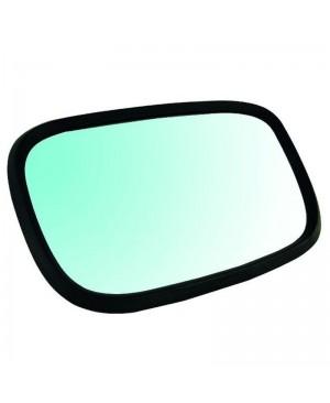 Ogledalo sferično