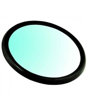 Ogledalo okroglo IMT