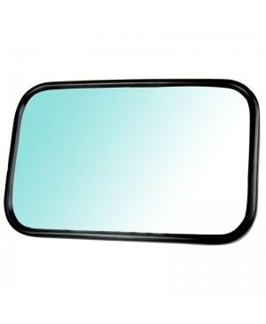 Ogledalo oglato PVC