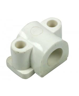 NOSILEC - LEŽAJ gt: 872090 NOSILEC PVC OBRAČALNIK TRAČNI PVC