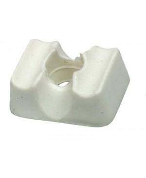 SPONKA PVC STRGALNA LETEV (TROSILEC)  SIP KRPAN 25