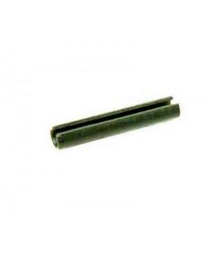 ZATIK VZMETNI  DIN1481 fi=6x60mm -ST   SIP