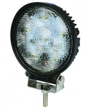 ŽAROMET  LED DELOVNI OKROGEL 2200 Lm