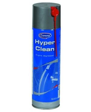 SPREJ HYPER CLEAN 1/0