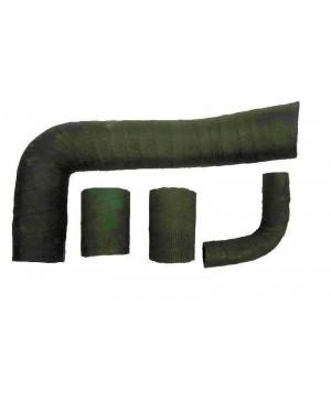 CEVI VODE grt (4cil) UTB 550