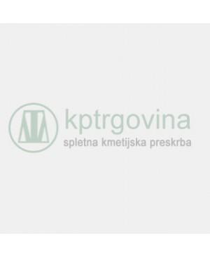MATICA BOBNA ZAVORNEGA POLOSI NOTRANJE ŠTORE 402 - 404 - 502 - 504